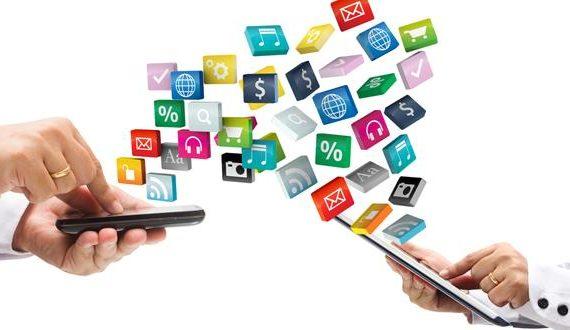 Мобильное обучение (mLearning)