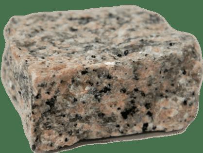 Ярким примером Плутонической породы является гранит