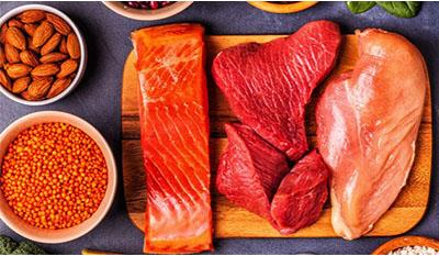 Что такое диета с низким содержанием углеводов Возможные преимущества для похудения.