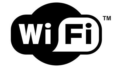 Разница между Wi-Fi 2,4 и 5 ГГц