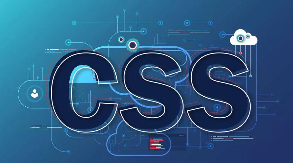 CSS является простым языком дизайна, позволяющий создавать красивые веб-страницы