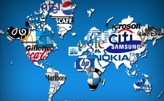 Разница между Локализацией, Глобализацией и Интернационализацией