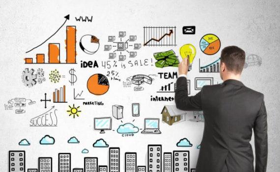 Разница между Партнерским маркетингом и Сетевым маркетингом