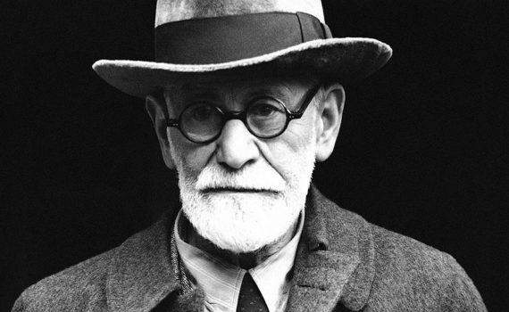 Разница между Психодинамикой и Психоаналитикой