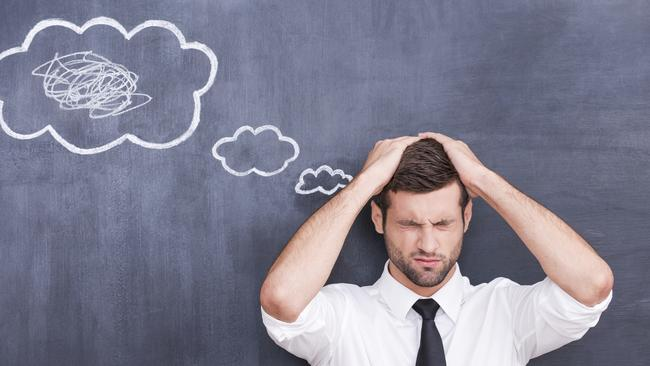 Детоксикация мозга -это очищение мозга, для защиты его от нейродегенеративных заболеваний и уменьшения усталости, капризности и отсутствия концентрации и внимания.