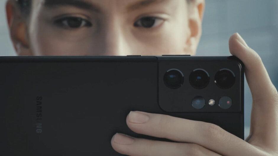 API CameraX делает снимок для Instagram или Snapchat значительно лучше