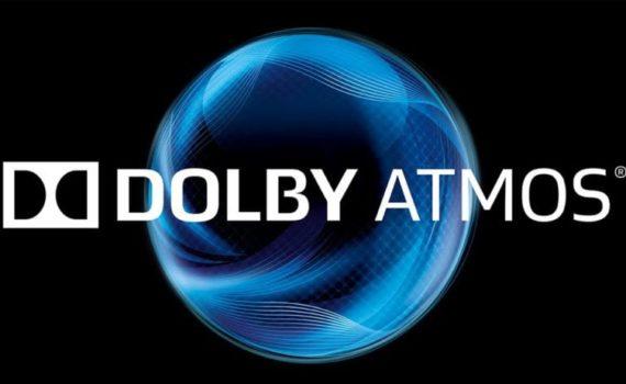 Что такое Dolby Atmos и для чего он нужен?