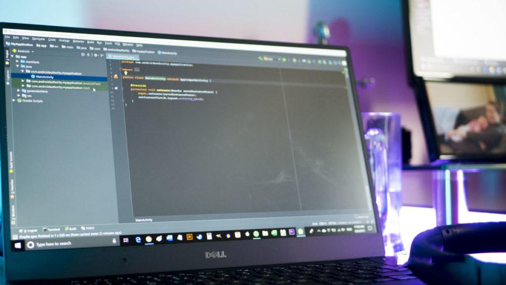 Python и Java - это «объектно-ориентированные» языки программирования