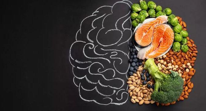 Лучшими продуктами для лечения гормонов стресса являются капуста, оливковое масло, авокадо, масло MCT, кокосовое масло, лосось, говядина, рыбий жир, корень мака, ашваганда, женьшень, астрагал, куркума