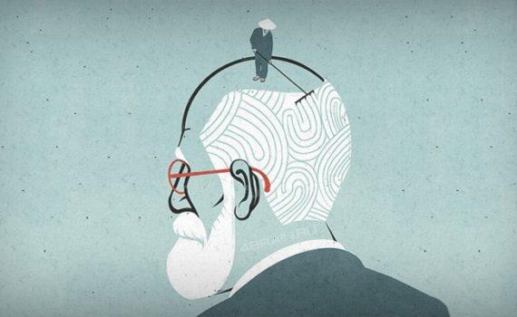 Психоанализ является совокупностю терапевтических методов и психологических теорий, созданые Зигмундом Фрейдом