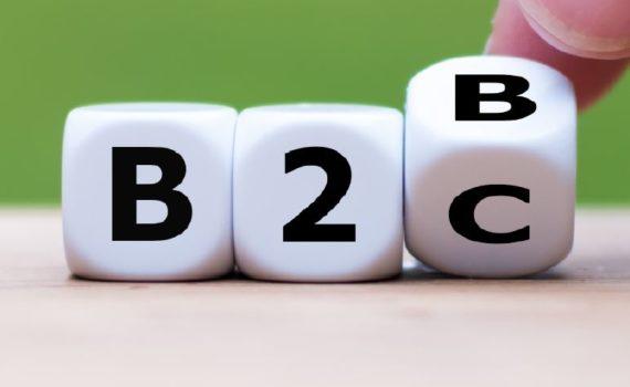 В чем разница между B2B и B2C маркетингом