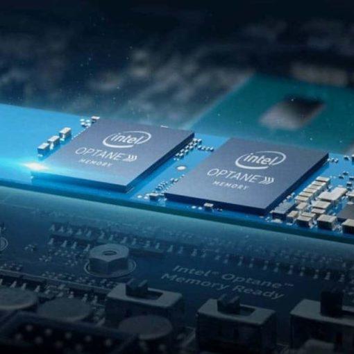 Intel Optane - это технология Intel использующая ЦП и хранилище NVM для повышения производительности жесткого диска путем кэширования важной информации
