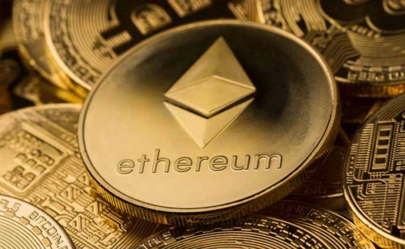 Считается, что майнинг Ethereum продлится недолго и в конце 2022 года появится ETH 2.0