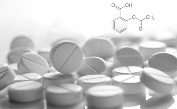 Самыми опасными побочными эффектами аспирина являются поражение почек, печени, язва, потеря слуха, геморрагический инсульт и синдром Рея